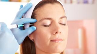 Behandlung-mit-Botox
