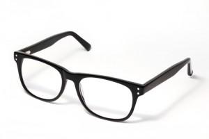 Onlineshop oder Brillengeschäft - das ist die Frage