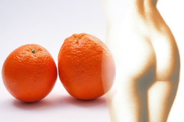 cellulite-tipps