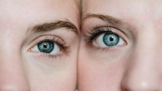Natürliche Kosmetik und Hautpflege